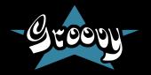 groovy-logo-medium