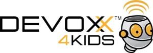 Devoxx4Kids