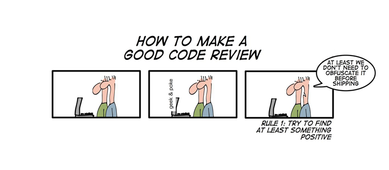Basic Groovy and Grails Code Review Guidelines – Ted Vinke's Blog
