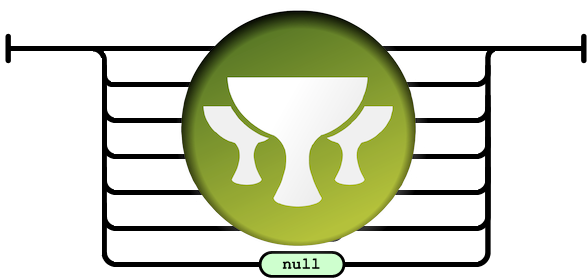 Grails JSONObject null