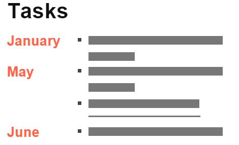grails-task-browser