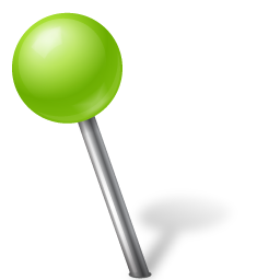 green-map-pin-flag-icon-655