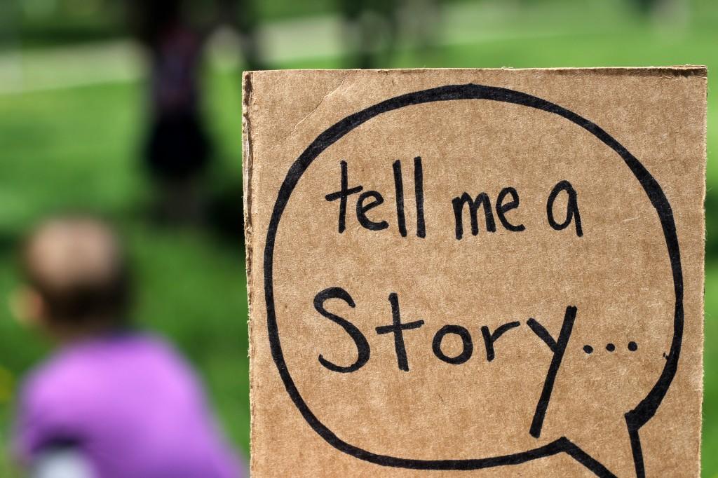 Ted-Vinke-Tell-a-Story