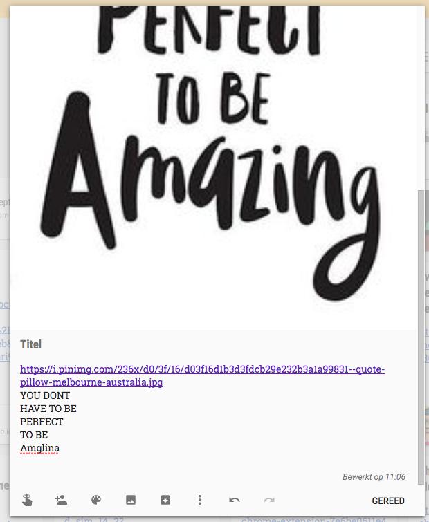Ted-Vinke-X-Mas-Musings-Google-Keep-Grab-Text-From-Image