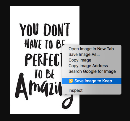 Ted-Vinke-X-Mas-Musings-Google-Keep-Save-Images