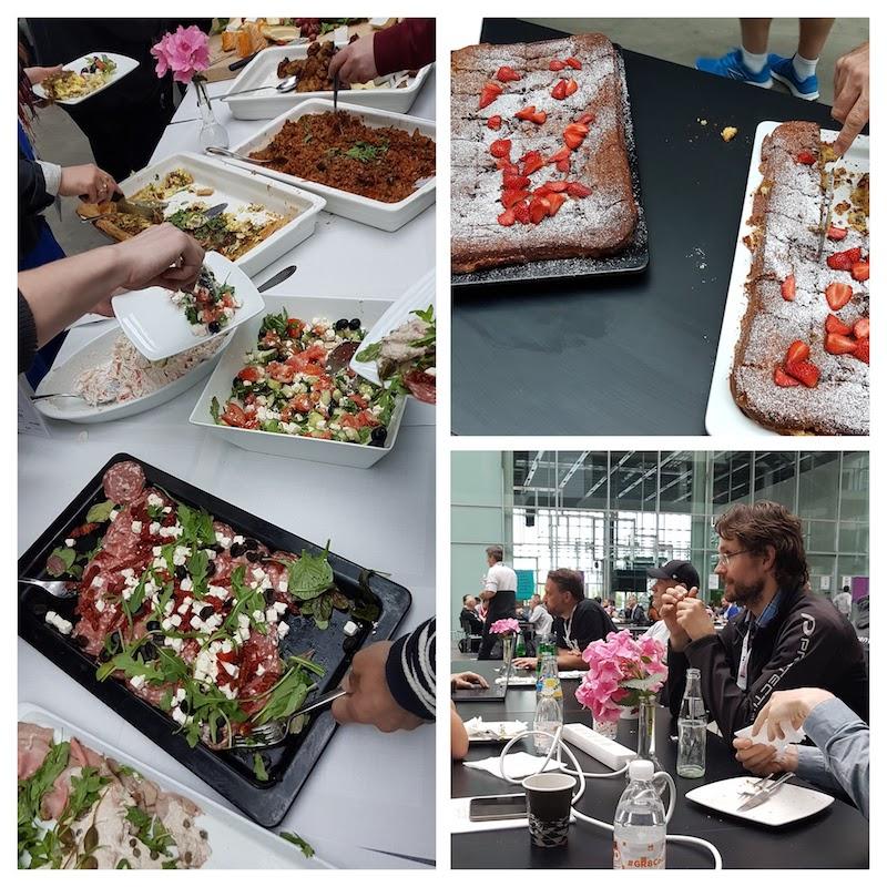 Ted-Vinke-X-Mas-Musings-GR8Conf-Lunch